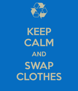 keep-calm-and-swap-clothes-11
