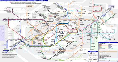 800px-London_Underground_Overground_DLR_Crossrail_map_zone.svg.png